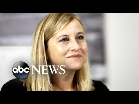 Nashville mayor returns to work after her son's overdose death