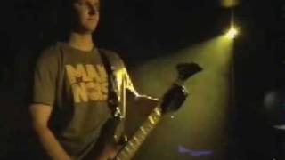 Video Smutné Seznámení 2008