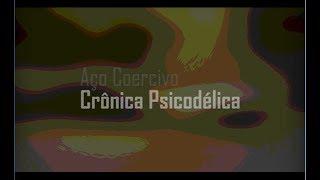 Crônicas Psicodélicas - Pensamentos
