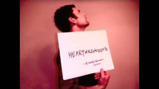 Kanye West's 'Heartless' by Chris Mann