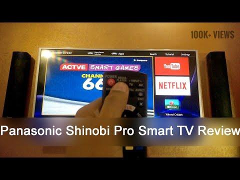 Panasonic LED Television Best Price in Jaipur