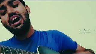 Zara Sa ( Jannat ) - Unplugged | Rakib Ahmed Raju - YouTube
