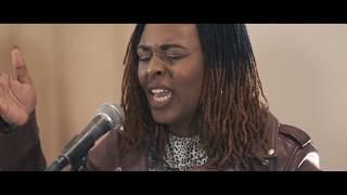 - Lead vocals: #DenaMWANA et #DanLUITEN - Auteur/Compositeur : #GwenDRESSAIRE -------------------------------------------------------------------------------------------------------------------- - LinkFires: https://denamwanamaintenantseigneur.lnk.to/RKO07P7s -------------------------------------------------------------------------------------------------------------------- - Choriste : Priscille LAWSON - Batterie : Nathanael LE BRONEC - Basse : Matthieu GIBERT - Piano : Joseph OLIVIÉRO - Métallophone : Fabiola VINCENT - Réalisation vidéo : Anthony KUENEMANN - Prise de son & Mixage : Jeremie GERBORE (JMG Studio, Bordeaux/France) ------------------------------------------------------------------------------------------------------------------- LYRICS  Tu es celui qui ouvre les yeux des aveugles Tu es celui qui change les vies Tu prononces une parole et ce qui était mort reprend vie, Jésus   Tu es celui qui a inspiré cette œuvre Qui l'emmènera jusqu'au bout  Tu avais décidé d'écrire cette histoire avec nous  Maintenant Seigneur souffle sur nos pays Envahis nos villages  Viens toucher nos familles  Maintenant Seigneur fait connaitre le nom Qui peut guérir les nations  Le nom de Jésus Christ  Tu es celui qui a inspiré cette œuvre Qui l'emmènera jusqu'au bout  Tu avais décidé d'écrire cette histoire avec nous  Maintenant Seigneur souffle sur nos pays Envahis nos villages  Viens toucher nos familles  Maintenant Seigneur fait connaitre le nom Qui peut guérir les nations  Le nom de Jésus Christ  Maintenant Seigneur souffle sur nos pays Envahis nos villages  Viens toucher nos familles  Maintenant Seigneur fait connaitre le nom Qui peut guérir les nations  Le nom de Jésus Christ  Les défis sont grands, nous en avons conscience  Tu les connais mieux que nous, Jésus Mais nous voulons croire que rien n'est impossible  Saint Esprit, nous demandons que maintenant   Maintenant Seigneur souffle sur nos pays Envahis nos villages  Viens toucher nos familles  Maintenant Seigneur fait c