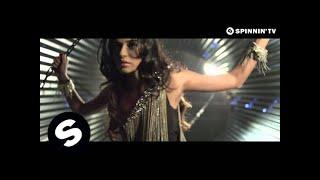 Nadia Ali Starkillers & Alex Kenji  Pressure Alesso Edit Official Music Video HD