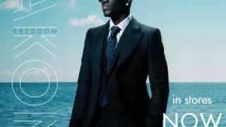Akon [Sunny Day] Full Song