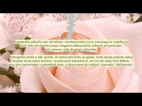 Urologiczne prostaty masaż Moskwa wizytę
