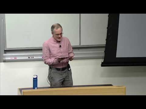 Stanford CS224N: NLP with Deep Learning   Winter 2019   Lecture 9 ...