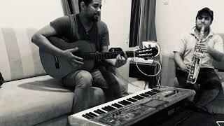 تحميل و مشاهدة مجدي سليم وخالد شاهين يلي بتغيب عليه MP3