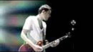 Tomasz Makowiecki - Nie Jesteś Sam