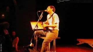 ♪♫ John Frusciante - Viper Room - Been Insane ♪♫