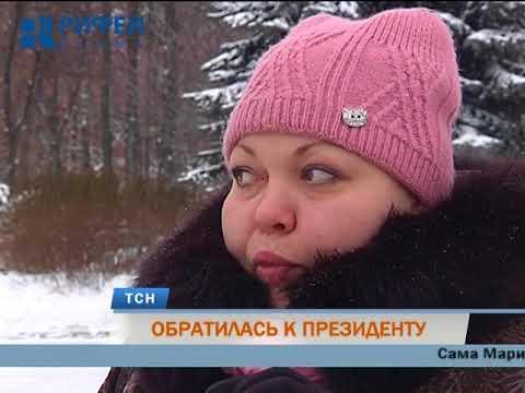 Воспитательница из Перми пожаловалась Путину на низкую зарплату