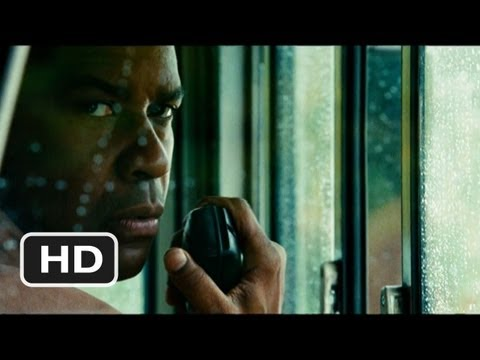 Unstoppable official trailer  1    2010  hd
