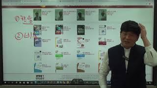 정보관리기술사 및 컴퓨터시스템응용기술사 기대효과(임베스트 기술사)
