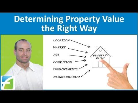 mp4 Real Estate Values, download Real Estate Values video klip Real Estate Values