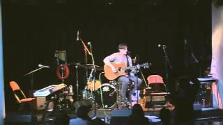 Video Marek Dusil - Máj v Sherwoodu / May in Sherwood