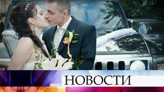 Дмитрия Грачева, отрубившего жене кисти рук, приговорили к 14 годам колонии строгого режима.