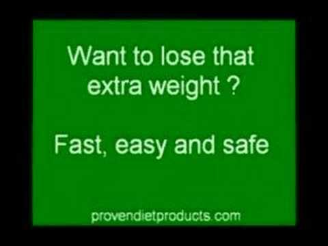Pierderea în greutate matei mcconauthey