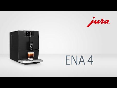 ENA 4 Full Nordic White
