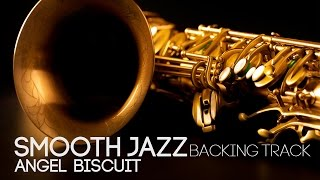 """Video thumbnail of """"Angel Biscuit 
