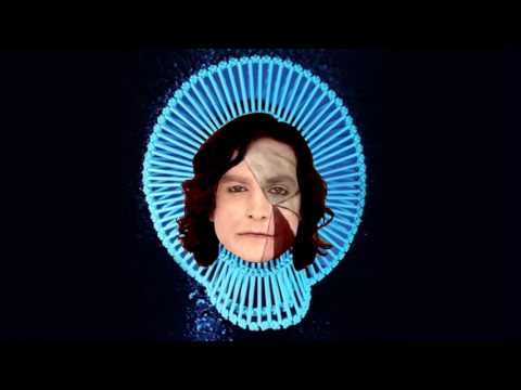 What Redbone would sound like if you used to know it