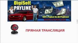 Новая Американская Компания DigiSoftPaylayne
