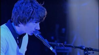 Arctic Monkeys - 505 @ The Apollo Manchester 2007 - HD 1080p