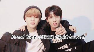 jikook is real - ฟรีวิดีโอออนไลน์ - ดูทีวีออนไลน์ - คลิป