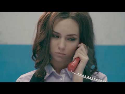 """Егор Крид & MOLLY / Пародия - """"Если Ты Меня Не Любишь"""" / Диана Шурыгина"""
