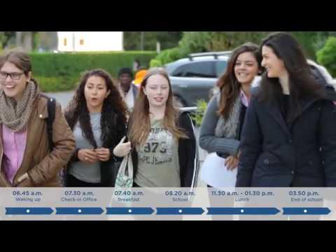 mp4 College Du Leman, download College Du Leman video klip College Du Leman