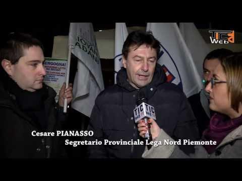 Preview video Lega Nord contro svuota carceri