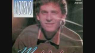 Franco Moreno   Faje Ammore Cu N'ommo Spusato.wmv