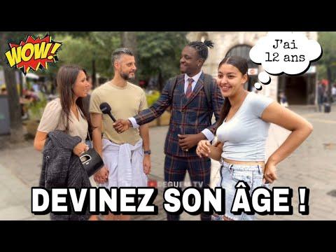 Rencontre femme auch gratuit