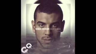 Manuel medrano - Bajo El Agua ( House Remix )