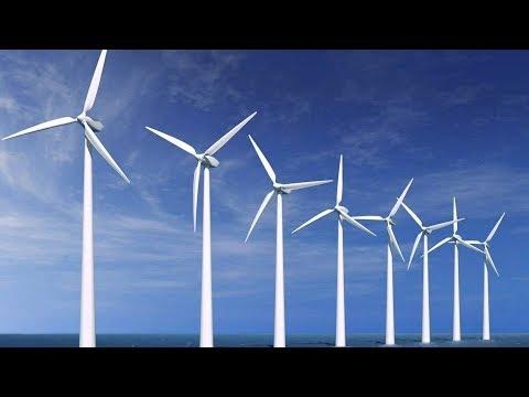 """Сколько должна стоить """"зеленая энергия"""" в Узбекистане — эксперт"""