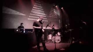 Video The Autumnist - Tiny Bit