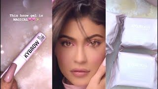 Kylie Jenner | Kylie Skin Wipes Demo + Fave Beauty Products RN