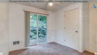Priced at $250,000 - 3024 Forest View Ct S, Puyallup, WA 98374
