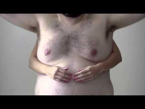 Środków farmaceutycznych w celu zwiększenia biust
