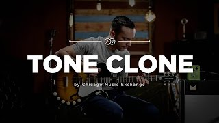 "Tone Clone: ""Hollywood Forever Cemetery Sings"" by Father John Misty 