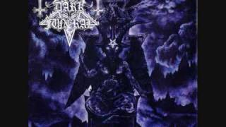 Dark Funeral - Open The Gates