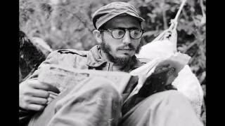 Eusebio Leal habla sobre Fidel -Mesa Redonda-