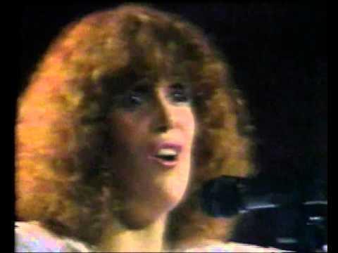 Valeria Lynch-me das cada dia mas 1985