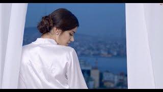 Selin Yağcıoğlu ile Gelin Makyajı