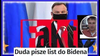 Dr Z. Kękuś (PPP 303) – PiS i Fakt prowokują. Konflikt międzynarodowy? Symbioza Z. Ziobro – G. Braun