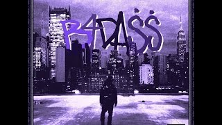 Joey Bada$$ ~ Big Dusty (Chopped and Screwed) by DJ K-Realmz