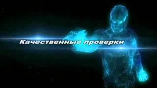 DogHunters.ru-Проверка договорных матчей.