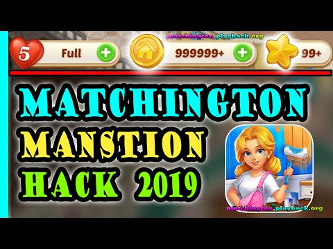 🥇 AMINO HACK / How to Cheat Unlimited Coins for Android