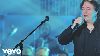 Video Es Tan Facil Romper Un Corazon de Miguel Mateos