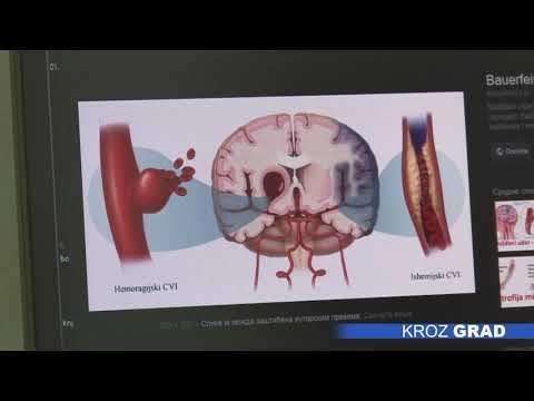 Angina pectoris zatajenje srca hipertenzije