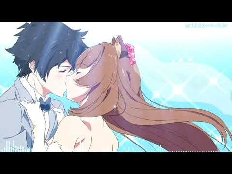 Download Nightcore You Amp I One Direction Video 3GP Mp4 FLV